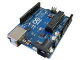 Picture of 0. Co je Arduino?